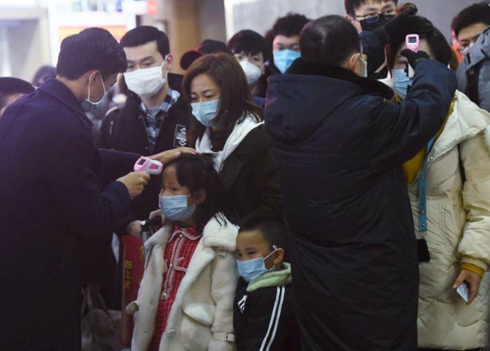 virus screening (china plus).jpg