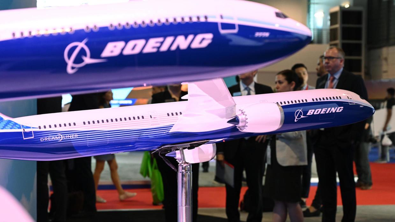 Boeing.jpeg
