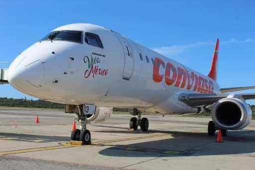 US sanctions against Venezuelan state airline violate int'l law: aviation agency