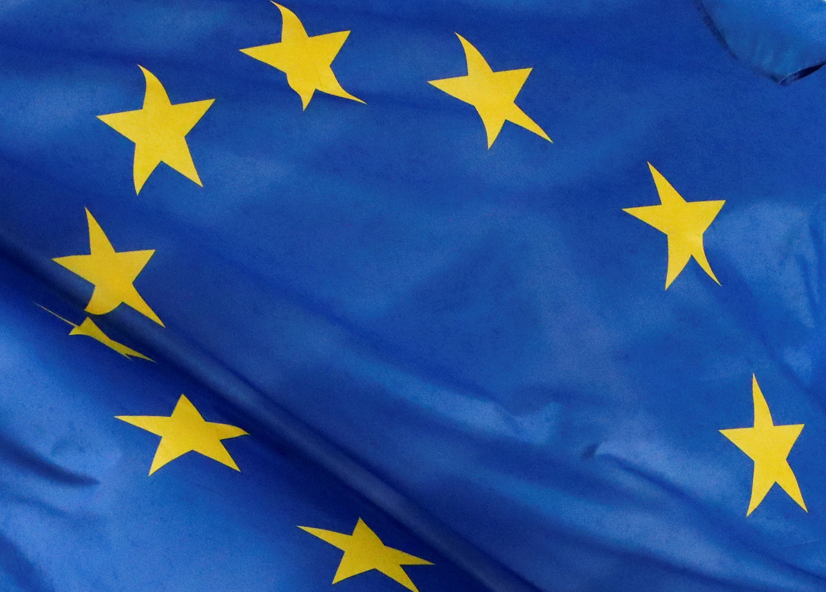 EU's admission of Western Balkans 'a matter of time'
