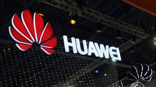 Chinese smartphone makers poised to challenge Google's app store