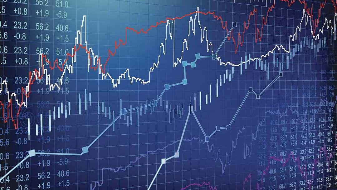 Overseas investors increase buying in China's capital market despite epidemic