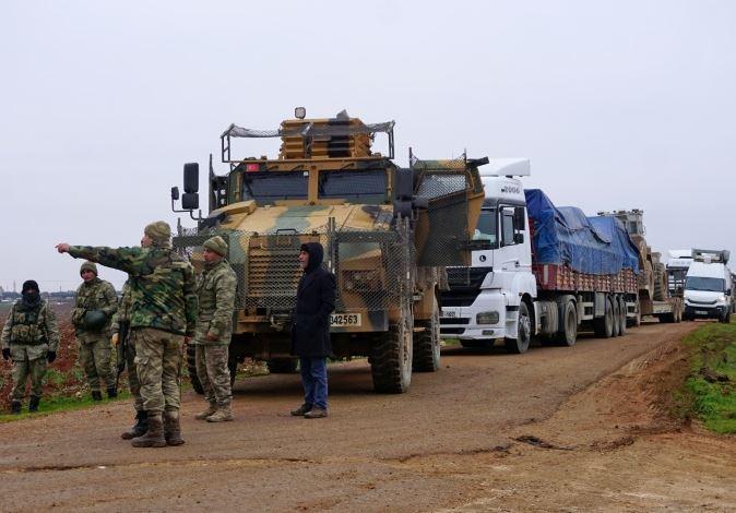 turkish armoured vehicles (afp).jpg