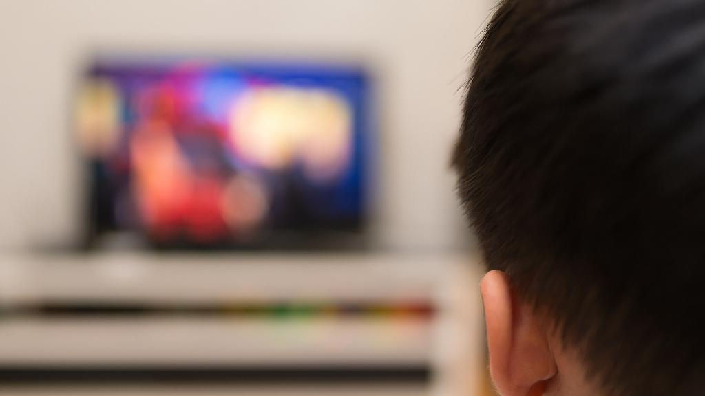 China promotes free TV shows to rally morale in coronavirus battle