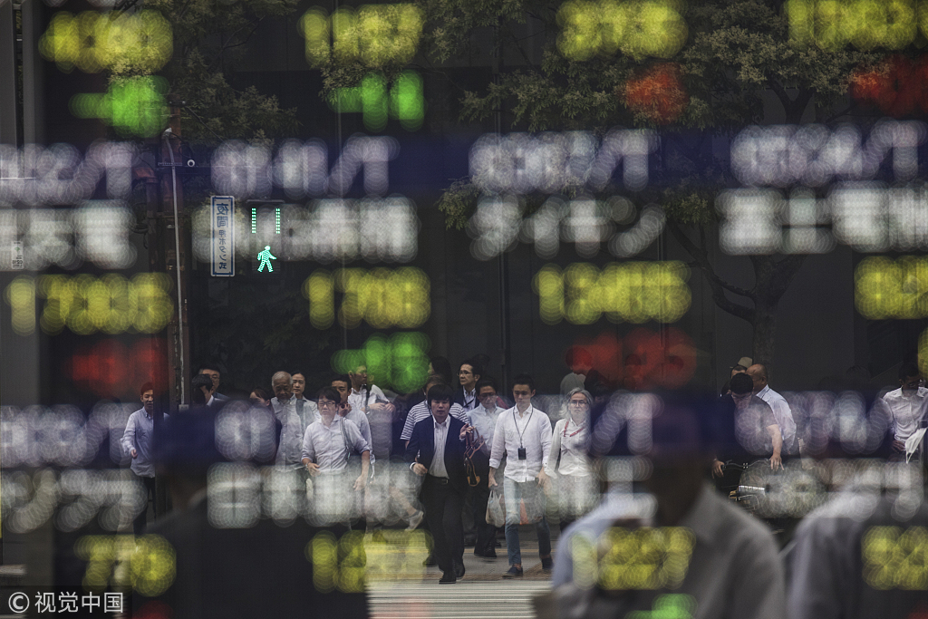 日本股市.jpg