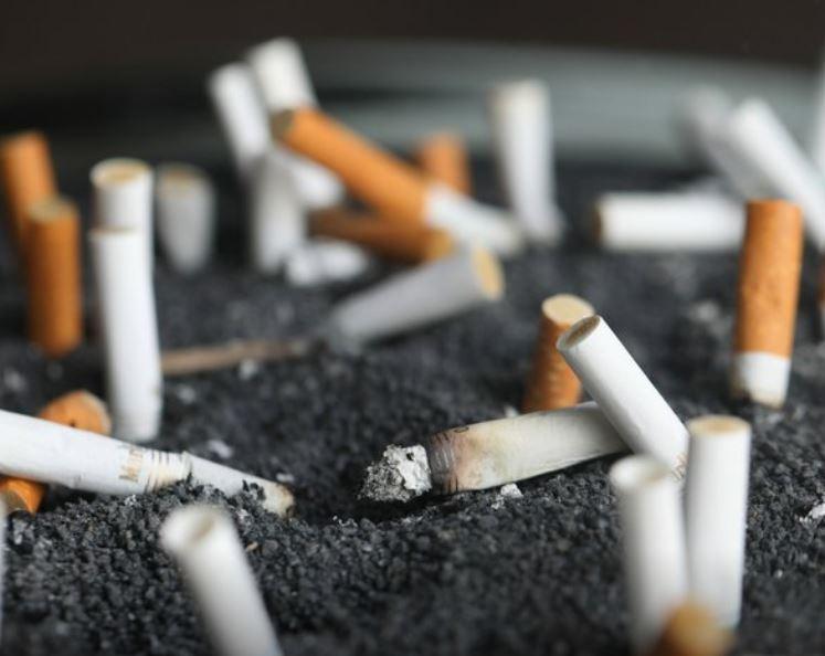 cigarette butts (ap).jpg