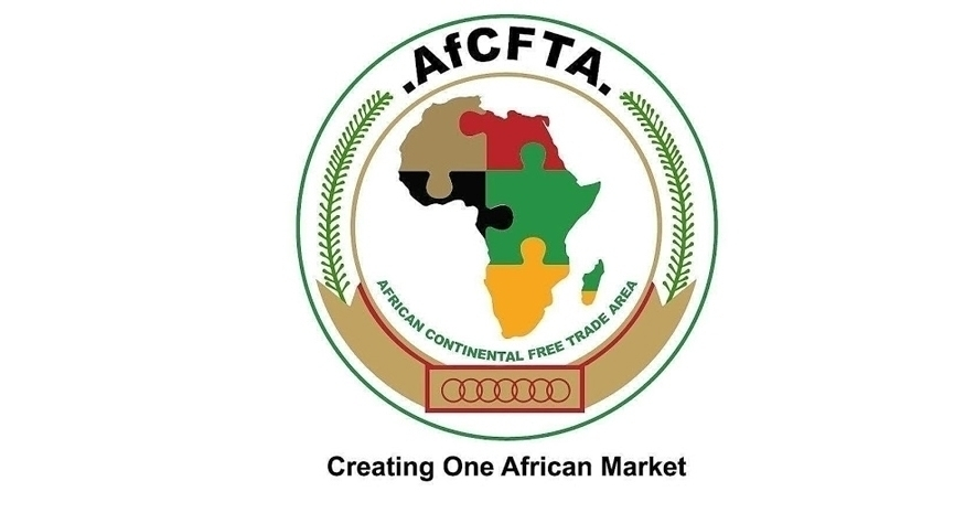 Experts urge deepening Africa's economic integration via WTO membership, AfCFTA implementation