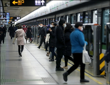 Shanghai cracks down on crimes related to epidemic control