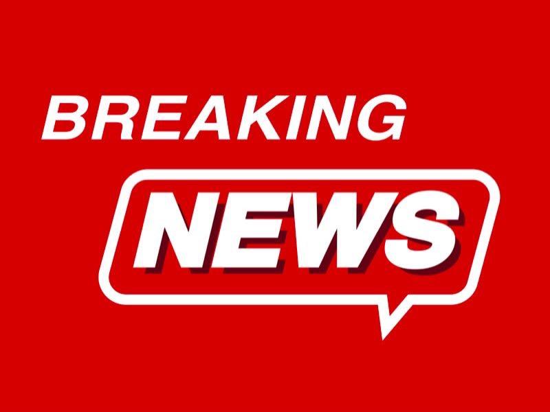 5.8-magnitude earthquake hits southern Iran
