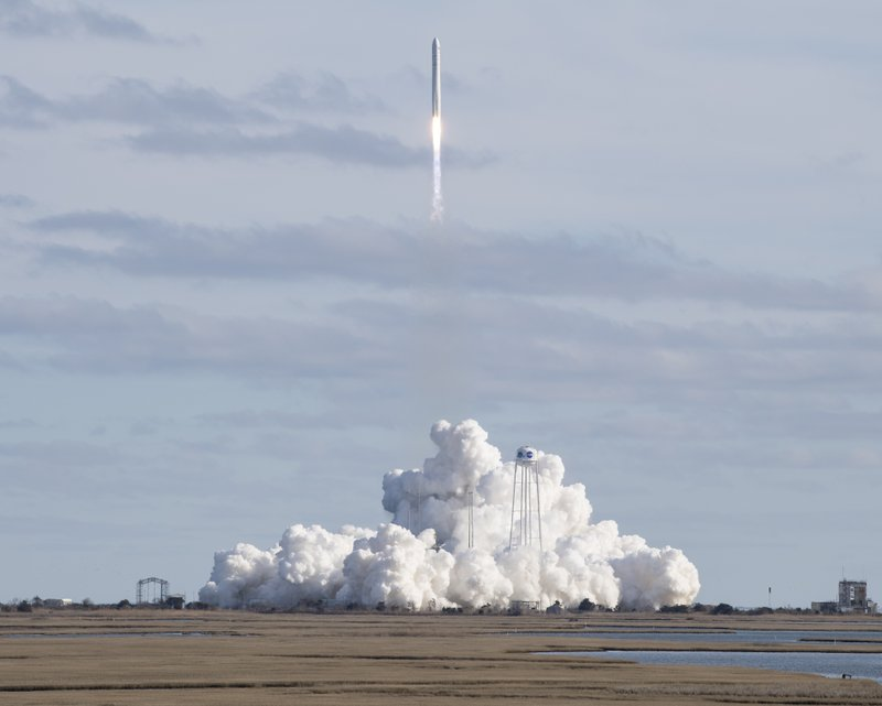 northrop grumman rocket (ap).jpeg