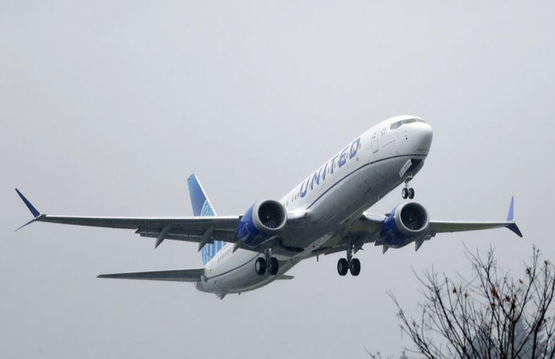 united 737 max (ap).jpg