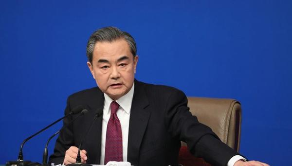 Foreign Minister to attend special meeting in Laos on novel coronavirus