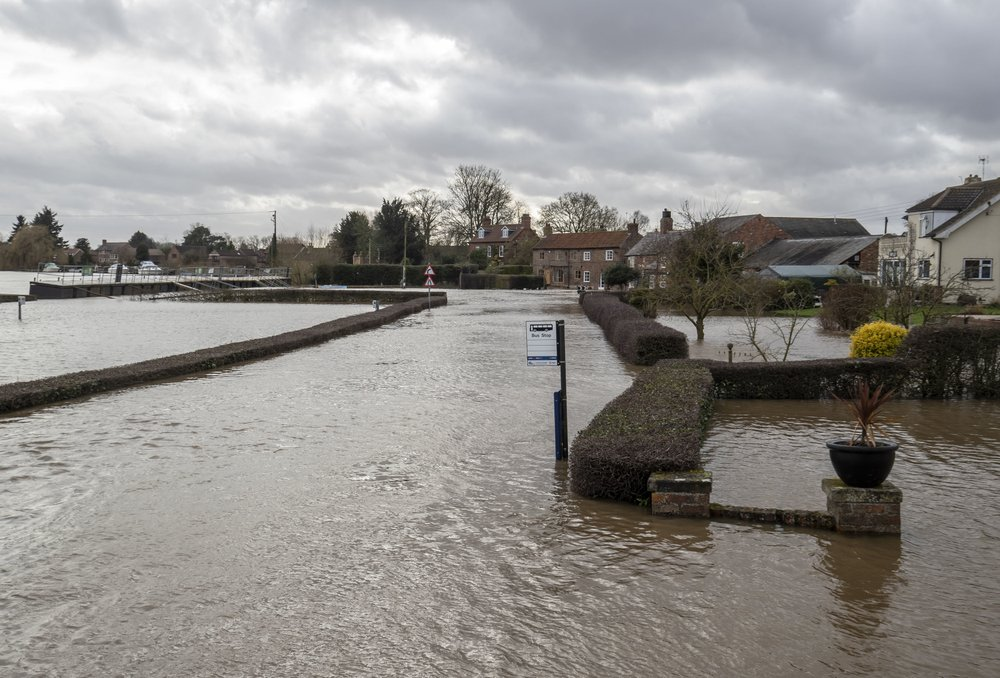 UK grapples with severe floods, death toll expected to rise