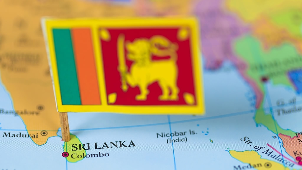 WHO commends steps taken by Sri Lankan authorities to control COVID-19
