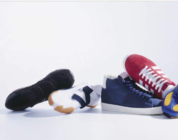Coronavirus slams footwear sales in China, Puma expects 'short-term' impact