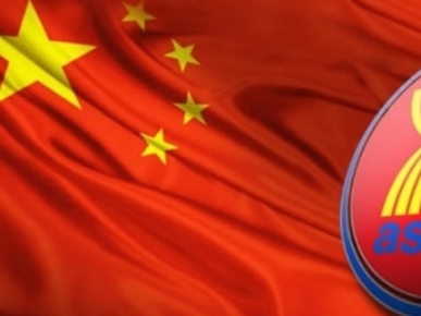 Upcoming China-ASEAN foreign ministers meeting on virus shows united effort