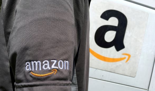 Palestine to take legal actions against Amazon over discrimination: ministry
