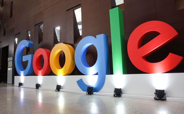 Spain set to impose digital tax on tech giants