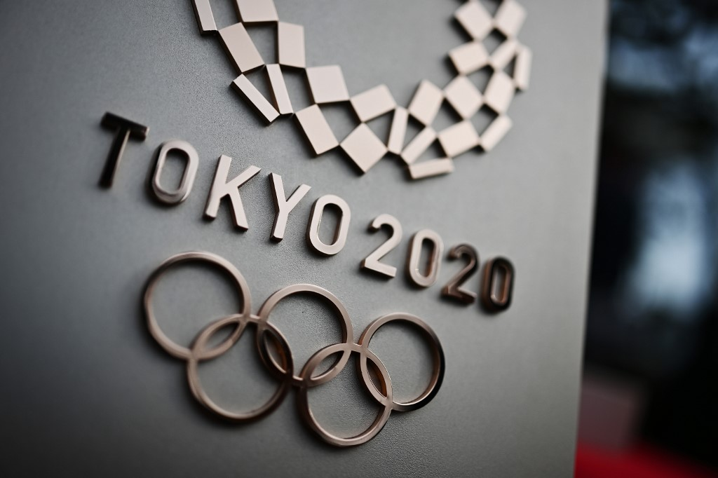 Tokyo Paralympic test event of boccia tournament cancelled over coronavirus concerns