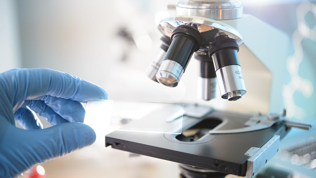 Lebanon announces first coronavirus case