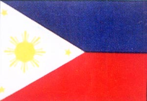 Philippines' foreign portfolio investment transactions yield net outflows in January