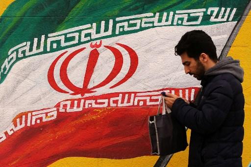 Voting underway in Iran general election: state media