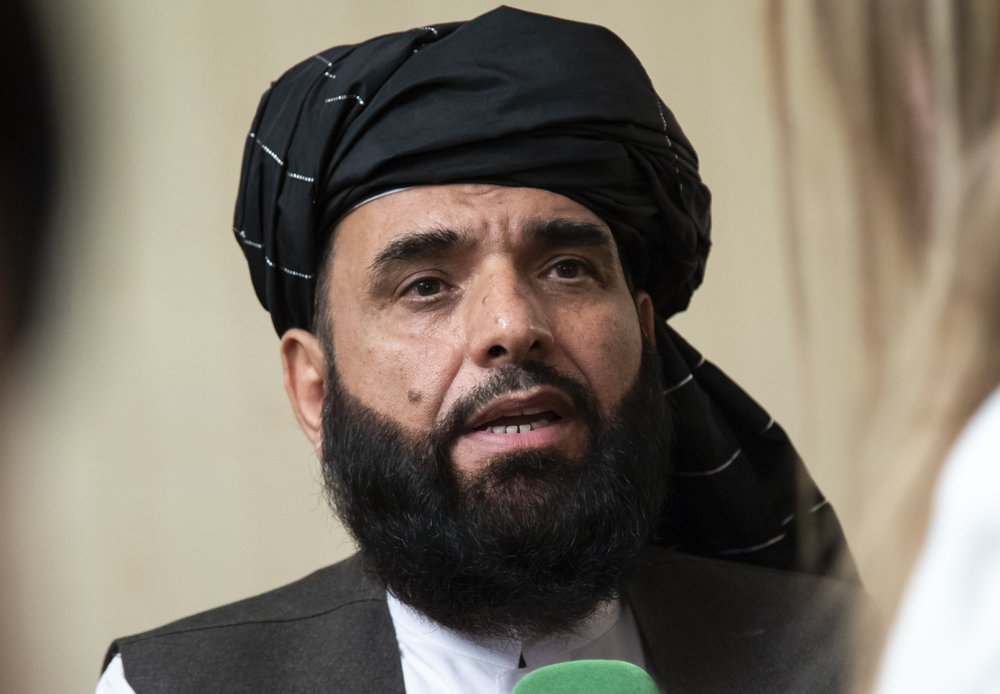 US, Taliban truce takes effect, setting stage for peace deal