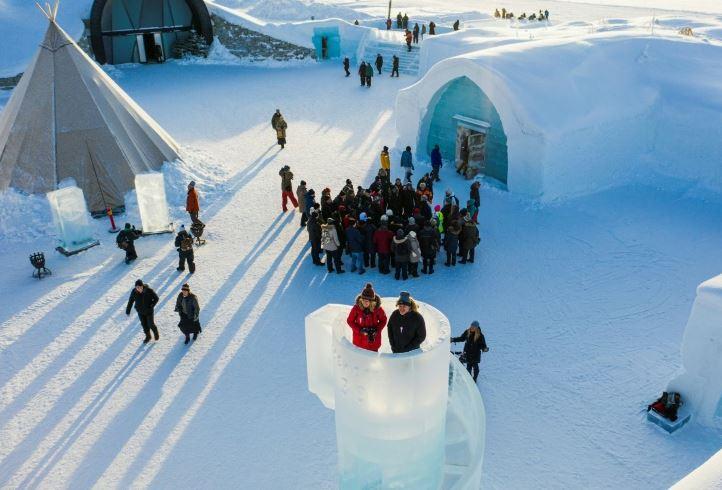 ice hotel (afp).jpg