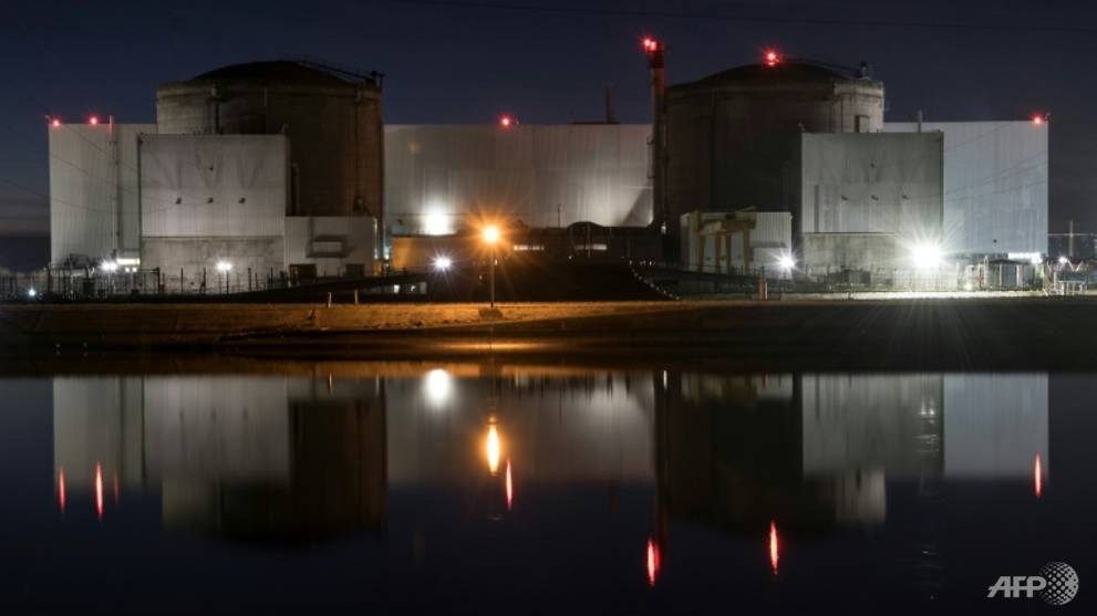 edf-has-shut-down-the-first-of-two-reactors-at-fessenheim-france-s-oldest-nuclear-power-plant-1582359756927-2.jpg