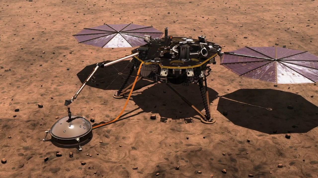 InSight Lander.jpg