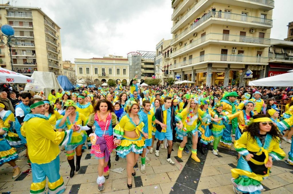 Patra-Carnival6-1024x678.jpg