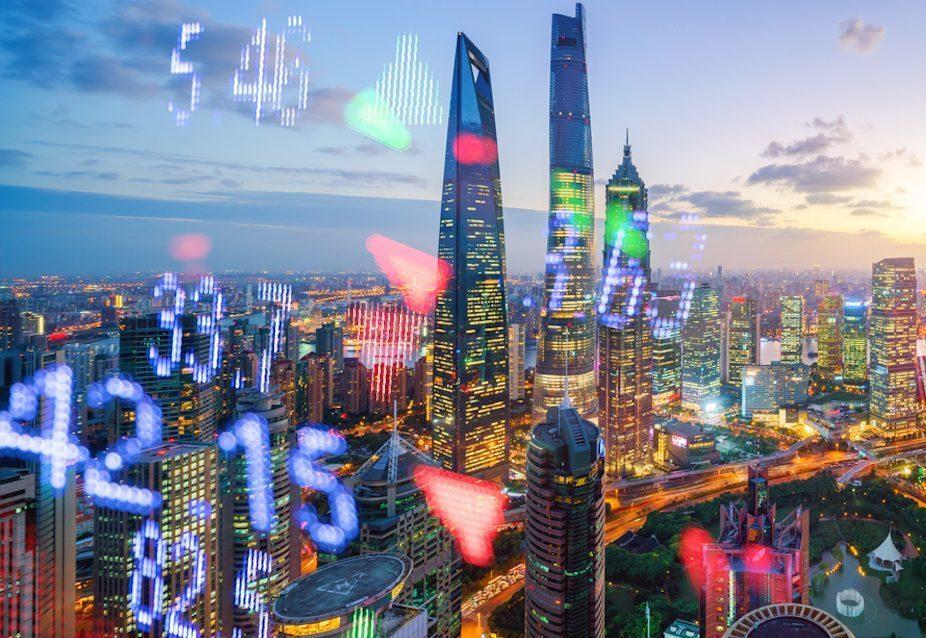 China-Economy-Data-e1555496273266.jpg