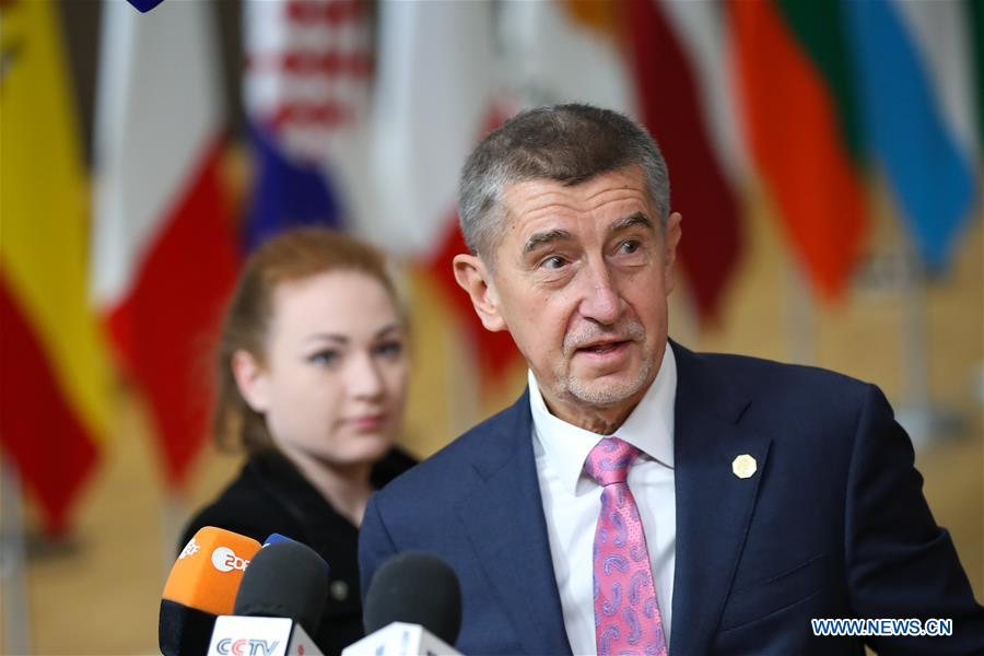 Czech PM.jpg
