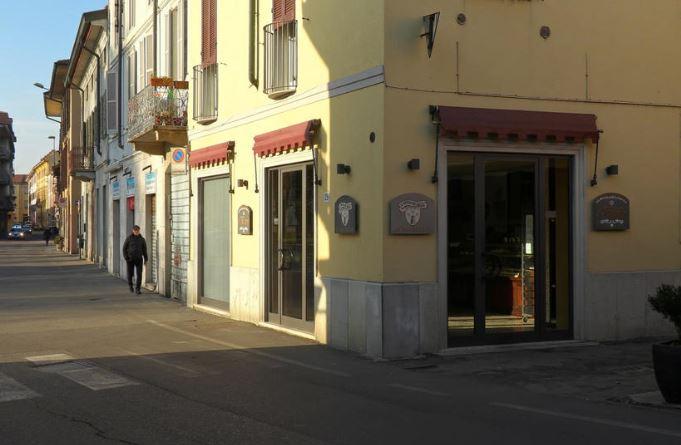 italian village (afp).jpg