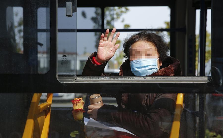 HKSAR gov't takes proactive actions to bring back HK residents stranded in Hubei: gov't spokesperson