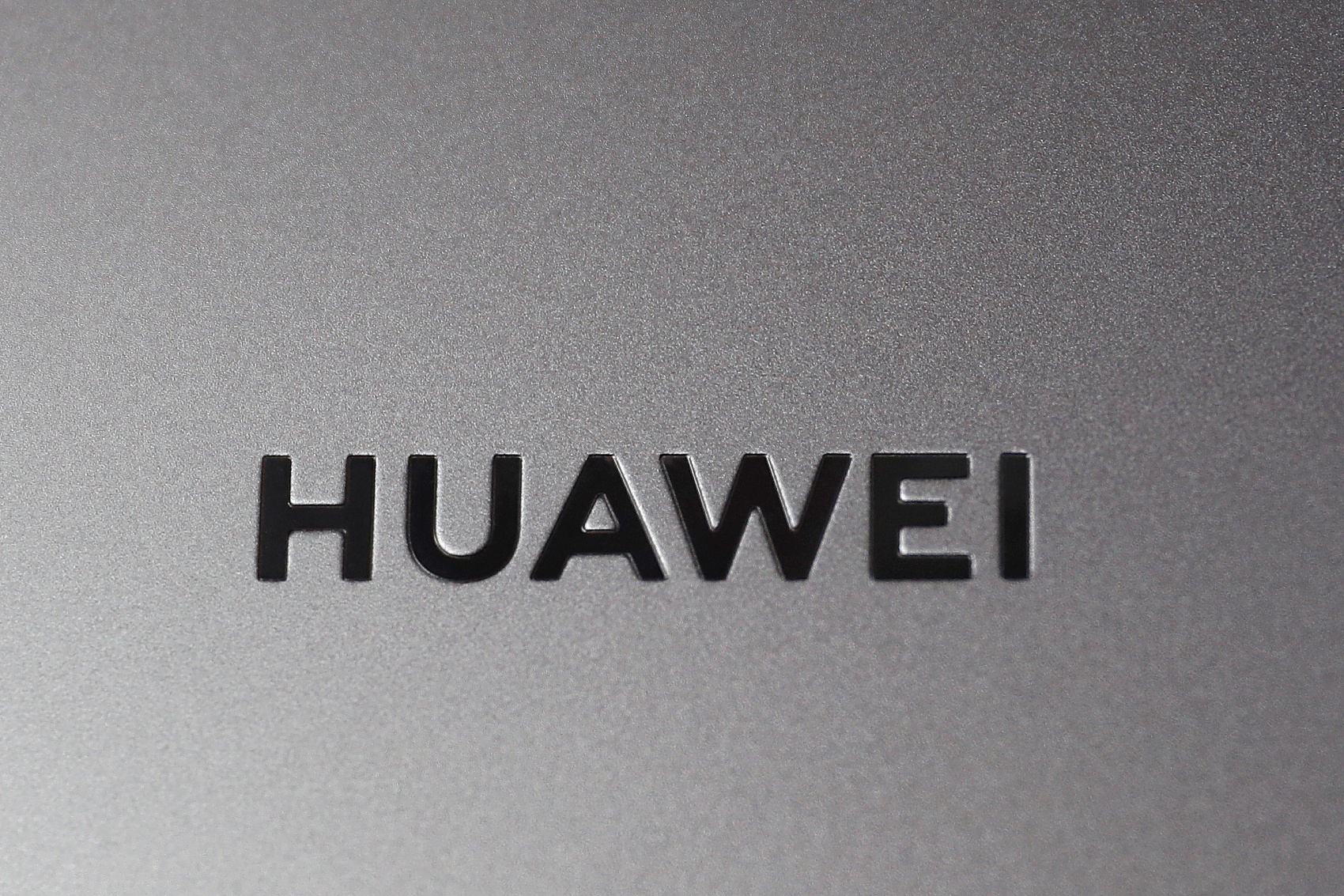 China's Huawei 2019 revenue up 18 pct