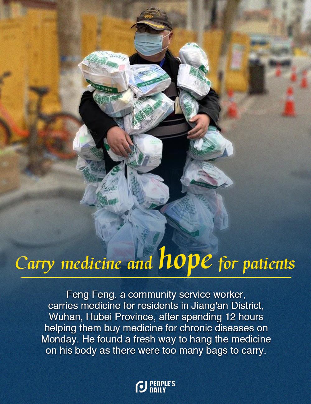 carry hope.jpg