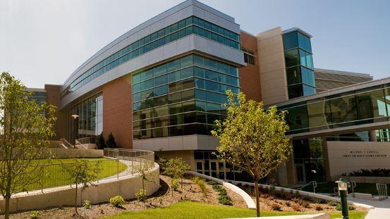 uni of nebraska medical center (unmc.edu).jpg