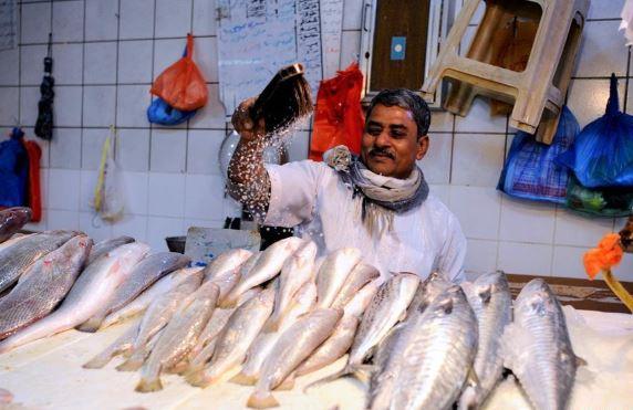 fish market (xinhua).jpg