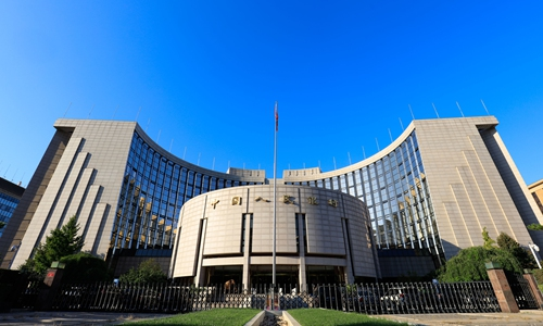 Research into China's sovereign digital currency is delayed amid epidemic