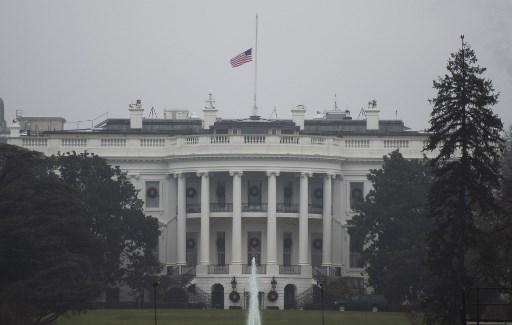 Trump announces news conference on coronavirus crisis