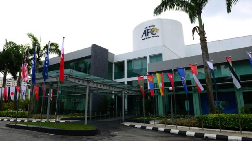 AFC calls for emergency coronavirus meetings
