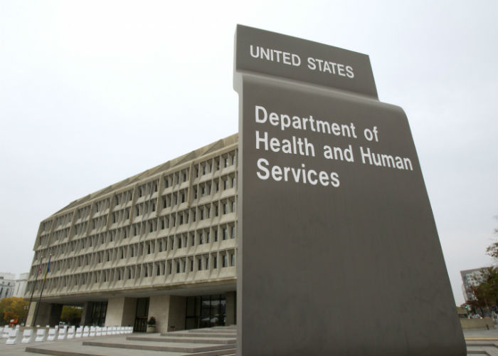 Concerns grow over US handling of outbreak as government seeks to silence whistle-blower