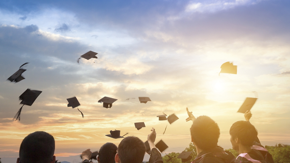Ministry of Education vows to help graduates find jobs amid COVID-19