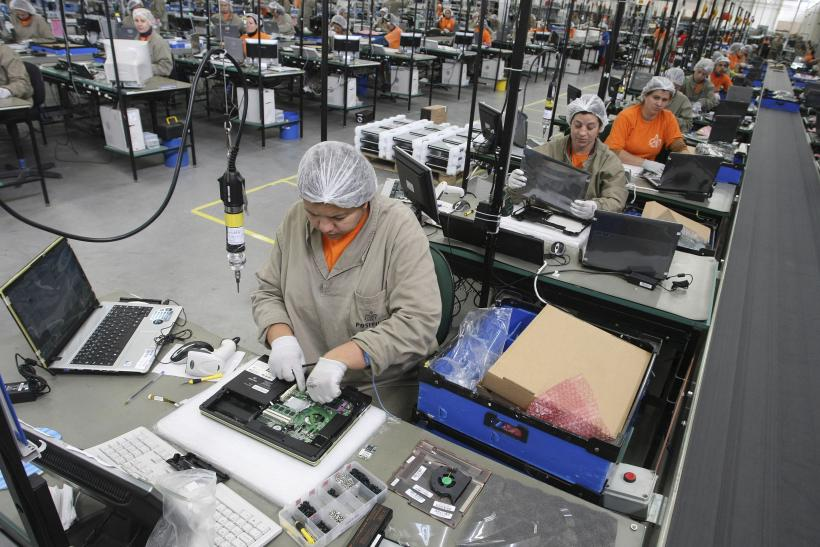 brazil-workers.jpg