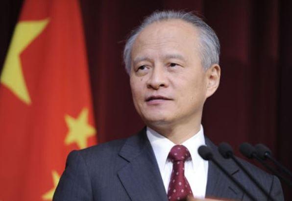 cui ambassador (china plus).jpg