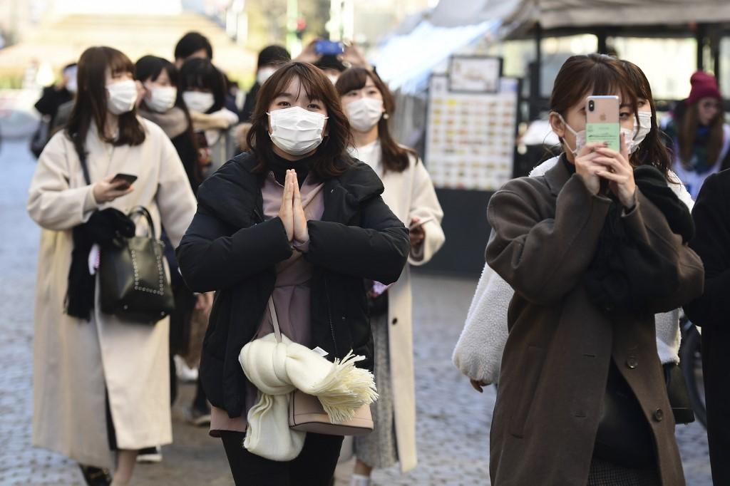 Italians fight hard against surge of coronavirus and xenophobia