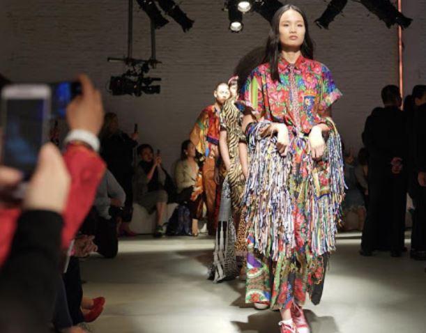 shanghai fashion week (xinhua).jpg