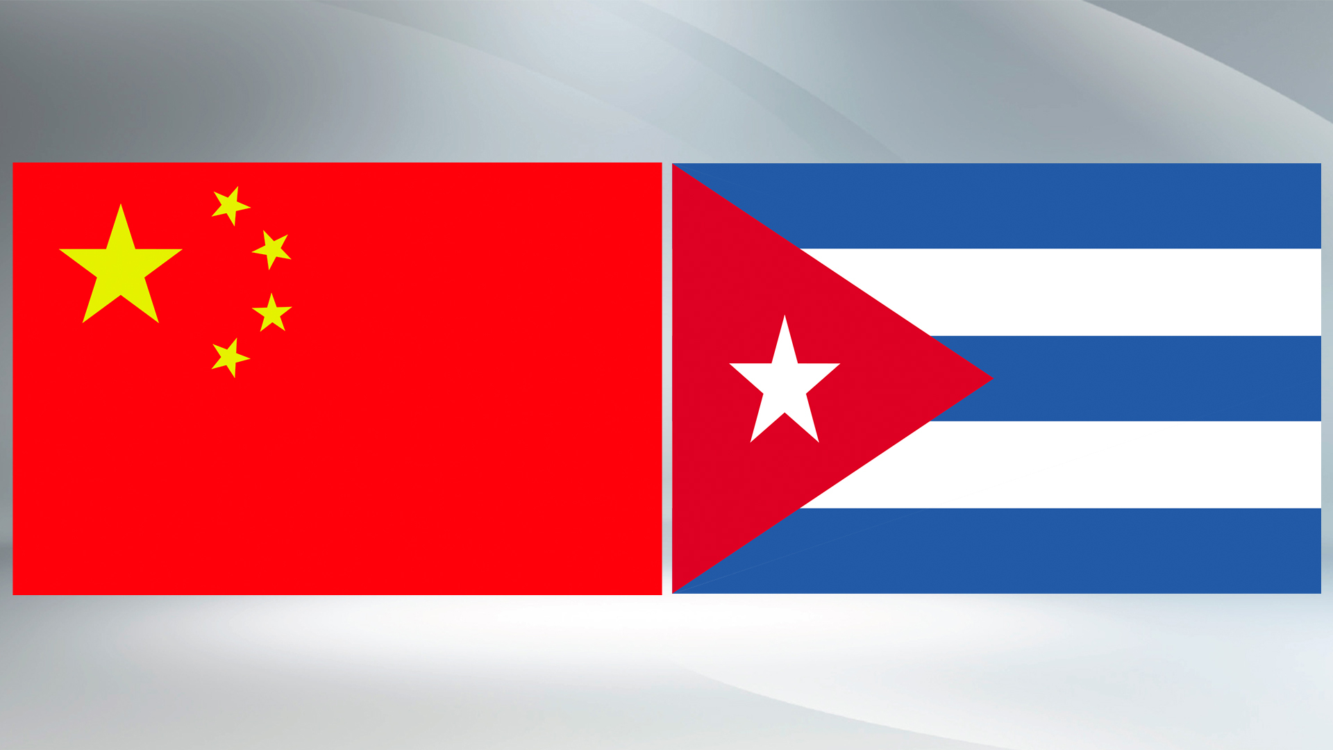 Chinese, Cuban presidents discuss COVID-19 epidemic, bilateral ties over phone