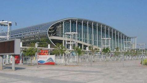 china foreign grade center (xinhua).jpg